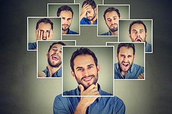 WETALENT Blog afbeelding Emoties op de werkvloer: hoe ga je er mee om?