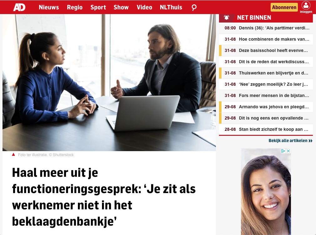 ad-nieuws
