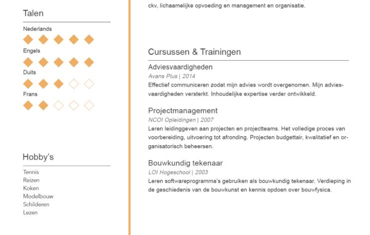 Cursussen-trainingen-op-cv