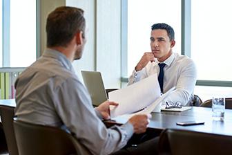 WETALENT Blog afbeelding 6 tips voor een goed beoordelingsgesprek