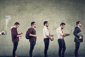 WETALENT Blog afbeelding 6 manieren om te solliciteren