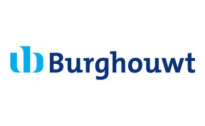 Burghouwt-logo