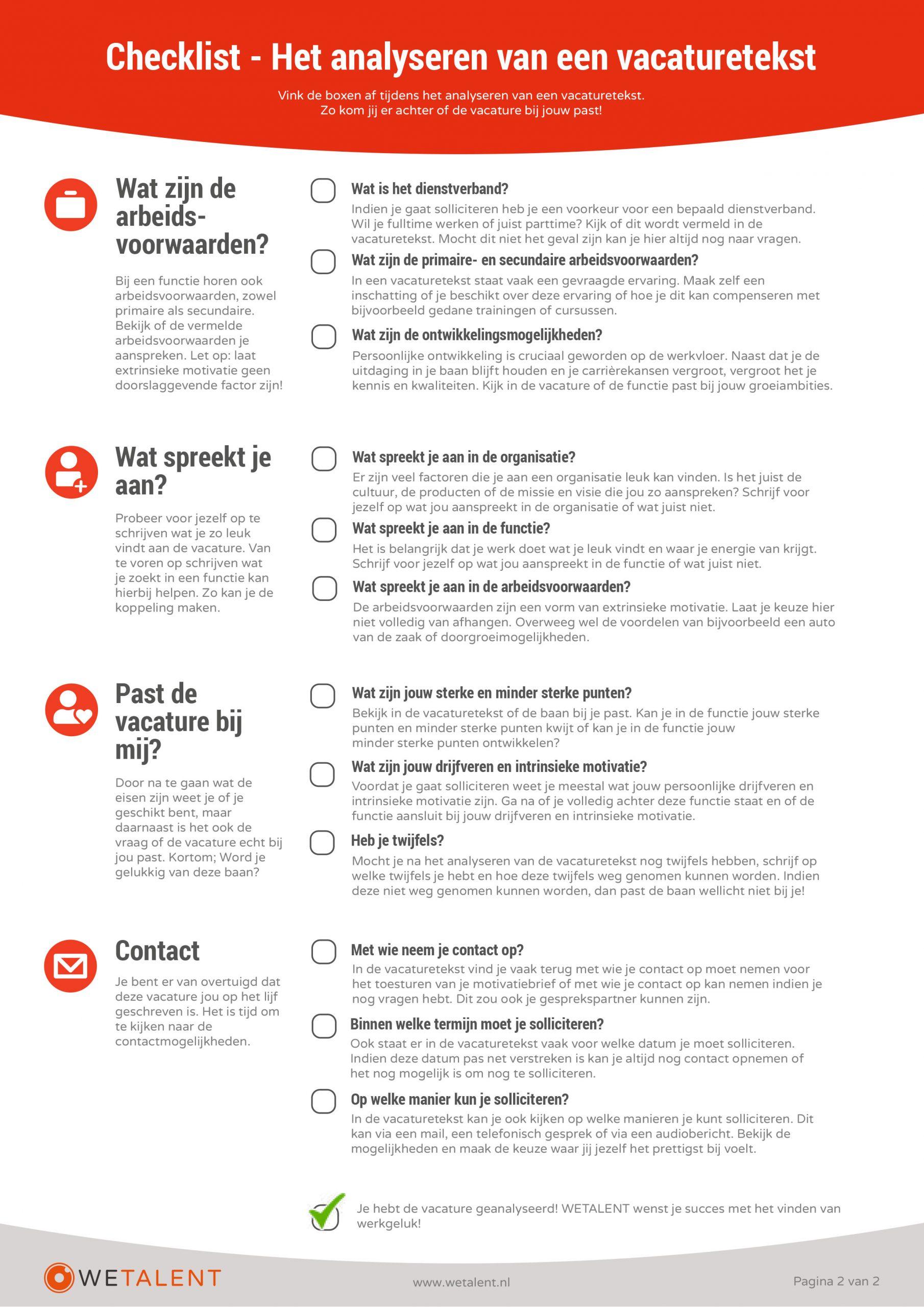 checklist-het-analyseren-van-een-vacaturetekst-pagina-2