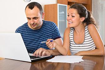 WETALENT Blog afbeelding 10 tips om een vriend(in) te helpen bij het vinden van een baan