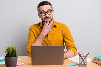 WETALENT Blog afbeelding Personalia op het cv: welke persoonlijke gegevens vermeld je?