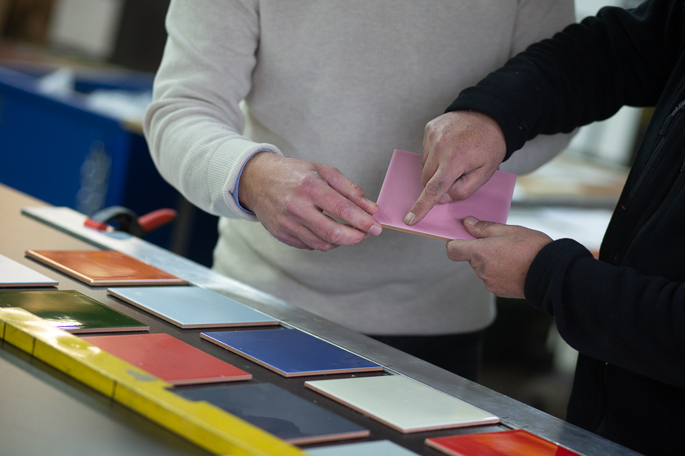 ICA-keramische-tegels