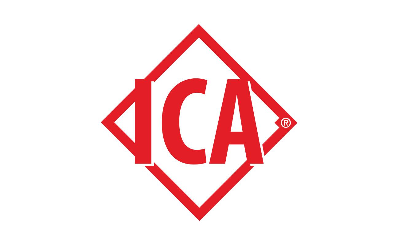 ica-groep
