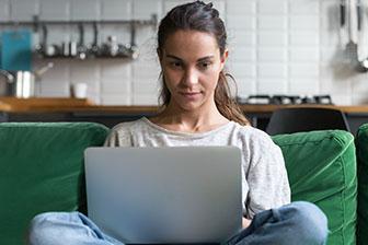 WETALENT Blog afbeelding Hoe gebruik je vacaturebanken in jouw zoektocht naar een nieuwe baan?