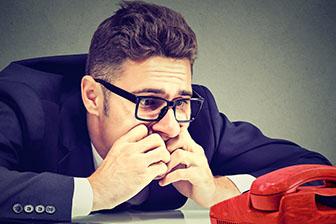 WETALENT Blog afbeelding 6 tips voor na het versturen van je sollicitatie