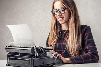 WETALENT Blog afbeelding Een goede motivatiebrief opbouw