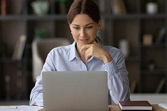 WETALENT Blog afbeelding Het versturen van jouw sollicitatie met een begeleidende mail