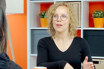 WETALENT Blog afbeelding 5 tips voor het tonen van jouw eigenschappen in een sollicitatiegesprek