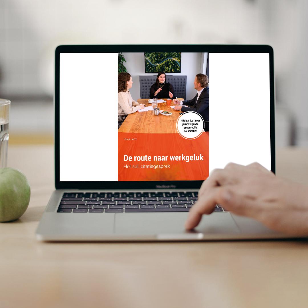 E-book-sollicitatiegesprek-blog-sidebar