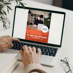 e-book-oriëntatie-baan
