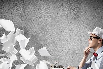 WETALENT Blog afbeelding Hoe schrijf je een motivatiebrief bij het maken van een carrièreswitch?