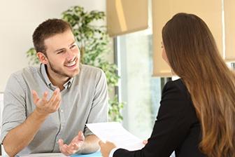 WETALENT Blog afbeelding Hoe breng je jouw interpersoonlijke vaardigheden naar voren tijdens jouw sollicitatie?