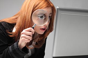 WETALENT Blog afbeelding Hoe ben je goed vindbaar voor werkgevers?