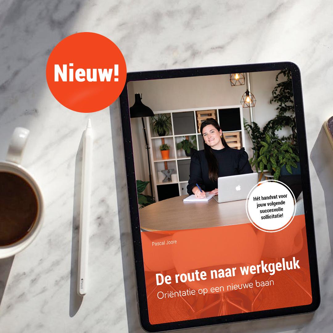 pop-up-e-book-orientatie-op-een-nieuwe-baan
